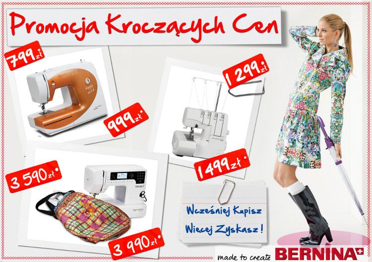 http://szycie.info.pl/pic/promocje/Promocja_kroczaca_popup_750x530.jpg