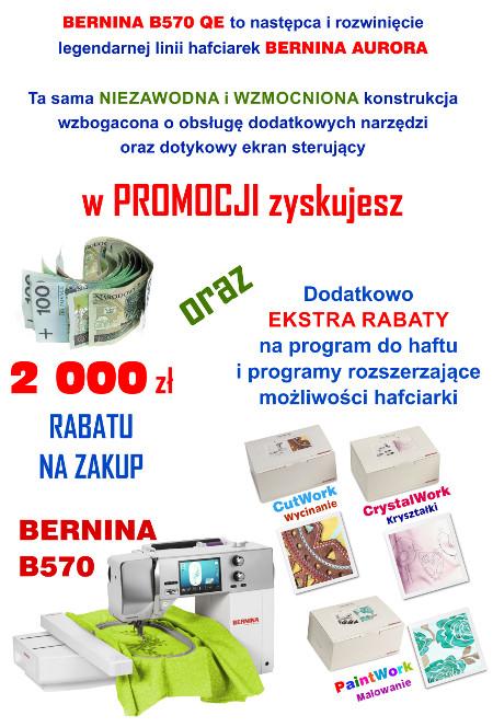 http://szycie.info.pl/pic/promocje/Promocje_B570_09-17.jpg