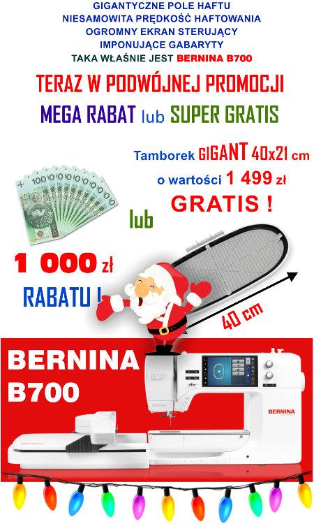http://szycie.info.pl/pic/promocje/Promocje_B700_09-17.jpg