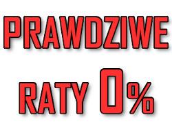 http://szycie.info.pl/pic/promocje/Raty_zero_globar.jpg