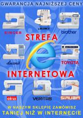http://szycie.info.pl/pic/promocje/Strefa_internetowa_web_plakat_170x240.jpg