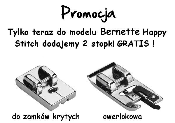 http://szycie.info.pl/pic/promocje/happy_stitch.jpg