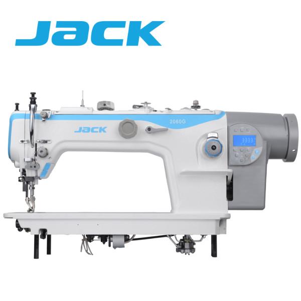 http://szycie.info.pl/pic/przemyslowe/JACK/JK-2060G/mini.jpg