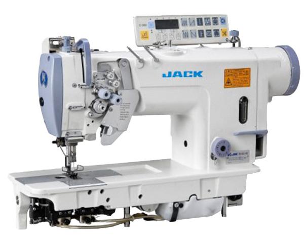 http://szycie.info.pl/pic/przemyslowe/JACK/JK-58720/top_automatyka.jpg