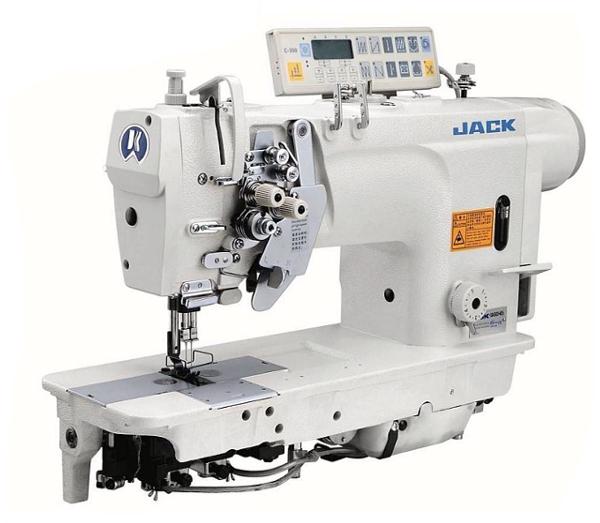 http://szycie.info.pl/pic/przemyslowe/JACK/JK-58750/top_automatyka.jpg