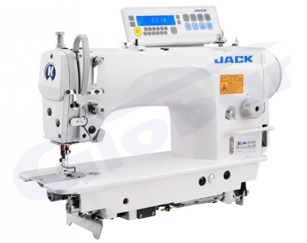 http://szycie.info.pl/pic/przemyslowe/JACK/JK-8995dyn/top.jpg
