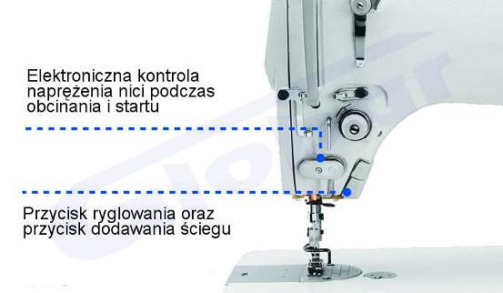 http://szycie.info.pl/pic/przemyslowe/JACK/JK-SHIRLEYIIE/2.jpg