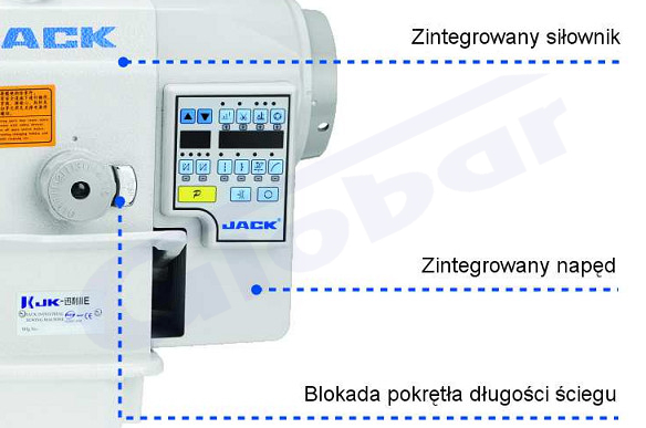 http://szycie.info.pl/pic/przemyslowe/JACK/JK-SHIRLEYIIE/3.jpg