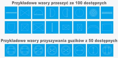 http://szycie.info.pl/pic/przemyslowe/JACK/JK-T1900BS/wzory.jpg
