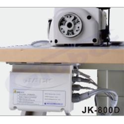 http://szycie.info.pl/pic/przemyslowe/JACK/overlock/805D/5.jpg