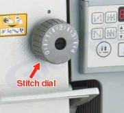 http://szycie.info.pl/pic/przemyslowe/JUKI/DDL-8700B-7/7.jpg