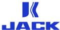http://szycie.info.pl/pic/wizytowki/produkty/jack_logo.jpg