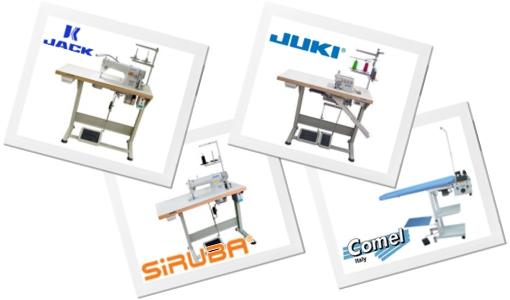 http://szycie.info.pl/pic/wizytowki/produkty/photo/5.jpg