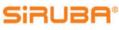 http://szycie.info.pl/pic/wizytowki/produkty/siruba_logo.jpg