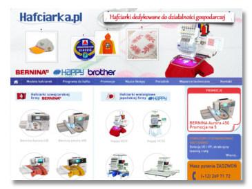 http://szycie.info.pl/pic/www/Hafciarka_www_336x250.jpg
