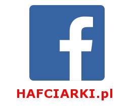 http://szycie.info.pl/pic/www/Globar_fb_1_300x300.jpg