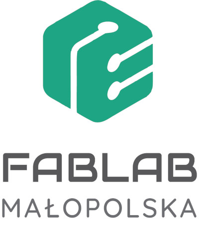 FabLab Małopolska - Kraków, ul. Królewska 65A