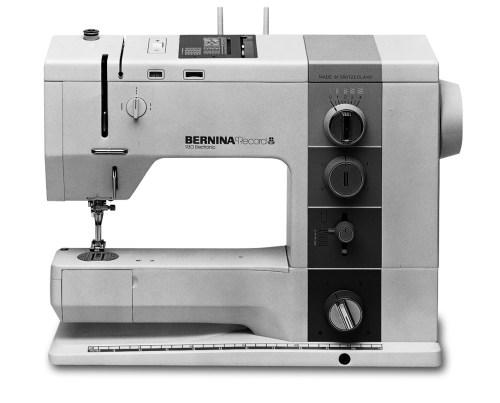 Maszyna do szycia BERNINA 930