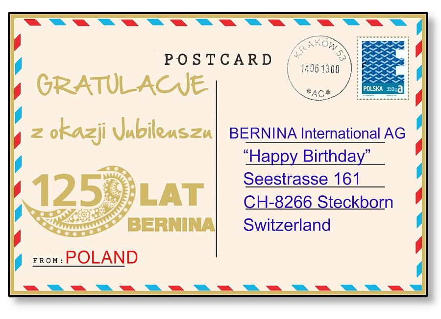 http://szycie.info.pl/pic/Konkurs_kartka_urodzinowa/Urodziny%20BERNINA_900x650.jpg