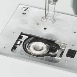 Chwytacz rotacyjny - Deco 340 PL