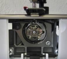 Aurora 450 - Metalowy chwytacz rotacyjny III Generacji