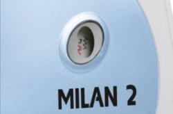 https://szycie.info.pl/pic/Milan_2/Milan_2_new/6.jpg