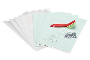 BERNINA CrystalWork - Starter Kit