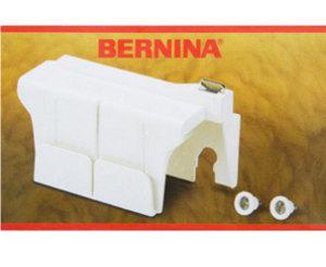 Adapter do zamontowania stojaka na nici BERNINA