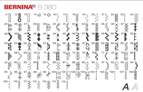380-wykaz-sciegow