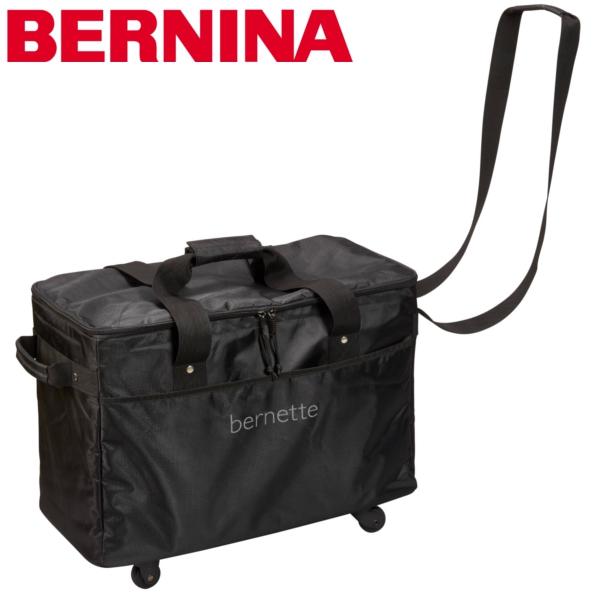 https://szycie.info.pl/pic/domowe/bernina/torby/czarna_mini.jpg