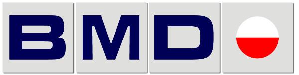 BMD Polska - Dystrybutor Generalny BERNINA