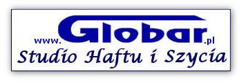 www.globar.pl