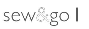 BERNINA AG - bernette Sew&Go 1 - Domowa, prosta maszyna do szycia