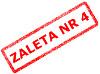 https://szycie.info.pl/pic/ozdobniki/Zaleta_1.jpg