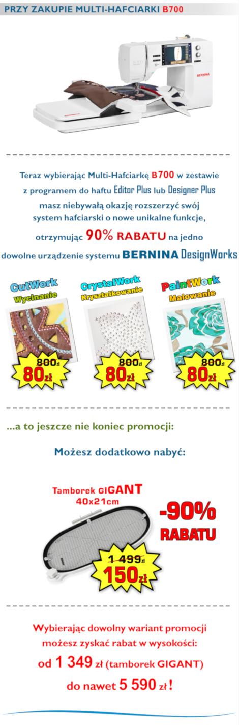 https://szycie.info.pl/pic/promocje/B700_hafciarki_pl_promo_X.jpg