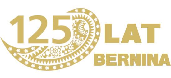 https://szycie.info.pl/pic/promocje/Logo_125_lat.jpg