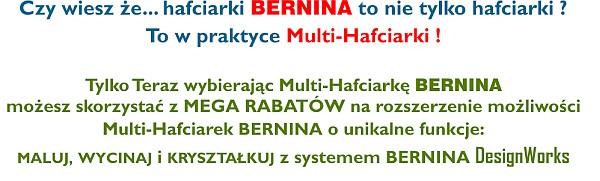 https://szycie.info.pl/pic/promocje/Napis_promo_hafciarki_bernina.jpg