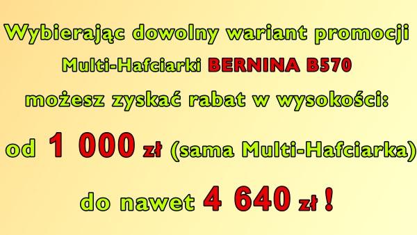 https://szycie.info.pl/pic/promocje/Promo_01-2018_B570_6_600x338.jpg