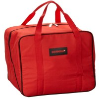 Torba BERNINA RED BAG