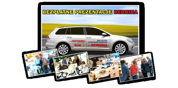https://szycie.info.pl/pic/promocje/golf_ikonka_prezentacje_2.png
