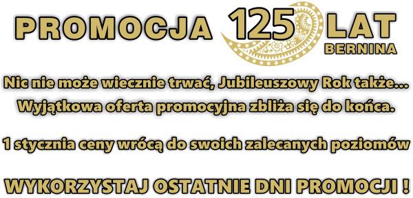 https://szycie.info.pl/pic/promocje/niepowtarzalna_oferta_jubileuszowa_125.jpg