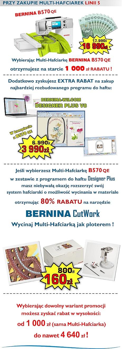 https://szycie.info.pl/pic/promocje/promo_2019_styczen_B5xx_bernina-pl.jpg