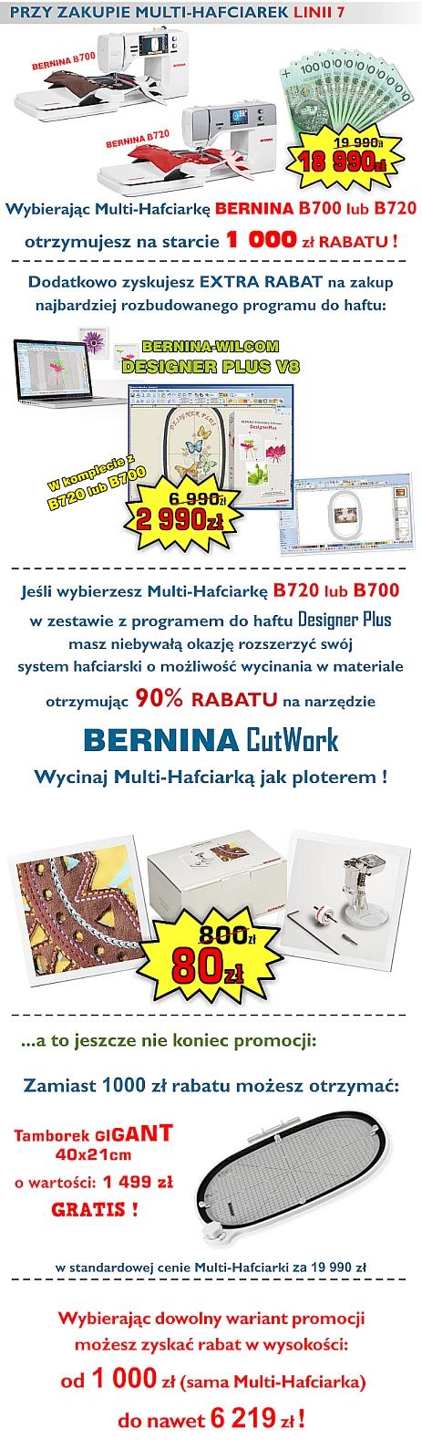 https://szycie.info.pl/pic/promocje/promo_2019_styczen_B7xx_bernina-pl.jpg