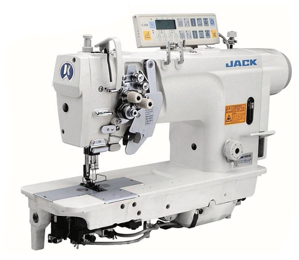 https://szycie.info.pl/pic/przemyslowe/JACK/JK-58750/top_automatyka.jpg