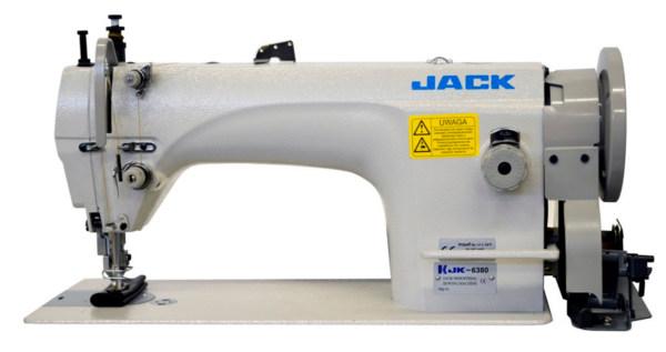 https://szycie.info.pl/pic/przemyslowe/JACK/JK-6380/Jack_JK6380_1.jpg